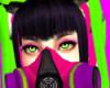 hc_bunnie userpic
