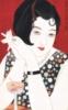 plussize_kimono userpic