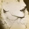 the love song of j. aimee prufrocke: phantasm   teeth and lace
