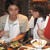 SaKura Awaji ~*: Akanishi Brothers are ♥
