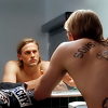 Kate: SoA: Jax mirror