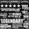 encored_reviews