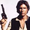 Preparing to shoot, Rebel