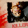 Dexter killer