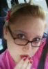 sweet_tianne userpic