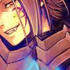 avishi: grin