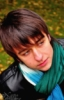 Дима Орлов, Dima Orlov, web-designer, веб-дизайн, музыка