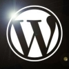 Wordpress, праца
