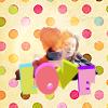 Opal: sga sparky loves hugs