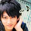 41552127413118102: sato-chan~♪
