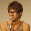 zen382 userpic