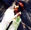 yuu_li userpic