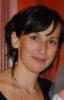 ezhinka_ru userpic
