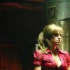 DC: Smallville - Lois