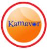 Kamavor