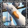 e_l_y_s_e userpic