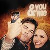 yackfou: TVD: You&Me