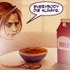 everybody die always [BtVS]