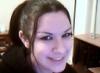 lilxdollxface userpic