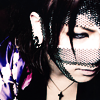 neko_mikyo userpic