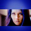 brutti_ma_buoni: Illyria blue
