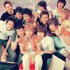 Super Junior; Haengbok