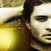 Ed-Westwick World Community
