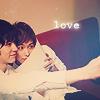 KyuMin; Love