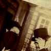 Holmes/Watson 2