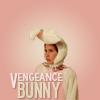 Mish: BtVS -- Vengeance Bunny