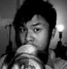 pubo userpic