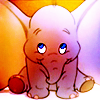 spud66cat: Dumbo
