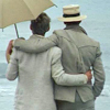 dorinda: Brideshead_sea