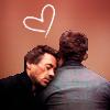 Holmes + Watson