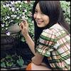 Hikari Natsumi: Springtime for Decade and Hikari.