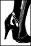 kapsel userpic