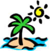 miamibc userpic