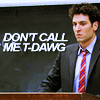 [himym] sup t-dawg