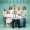 HBO's Big Love