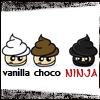 unna userpic