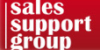 Sales Support Group