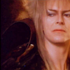 Jareth - Disdain