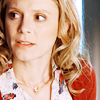 Little Miss Gemmakins: [Silent Witness] Nikki