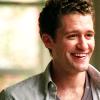 Little Miss Gemmakins: [Glee] Will