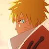 kristel: Hokage!Naruto