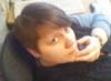 rusenysh userpic