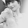 people; zooey; beautiful zooey