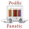 Podfic Fanatic