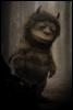 teddy_factory userpic