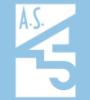 archistudio userpic